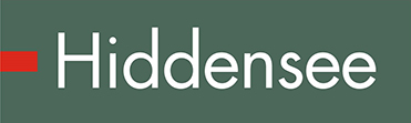 Hiddensee Logo